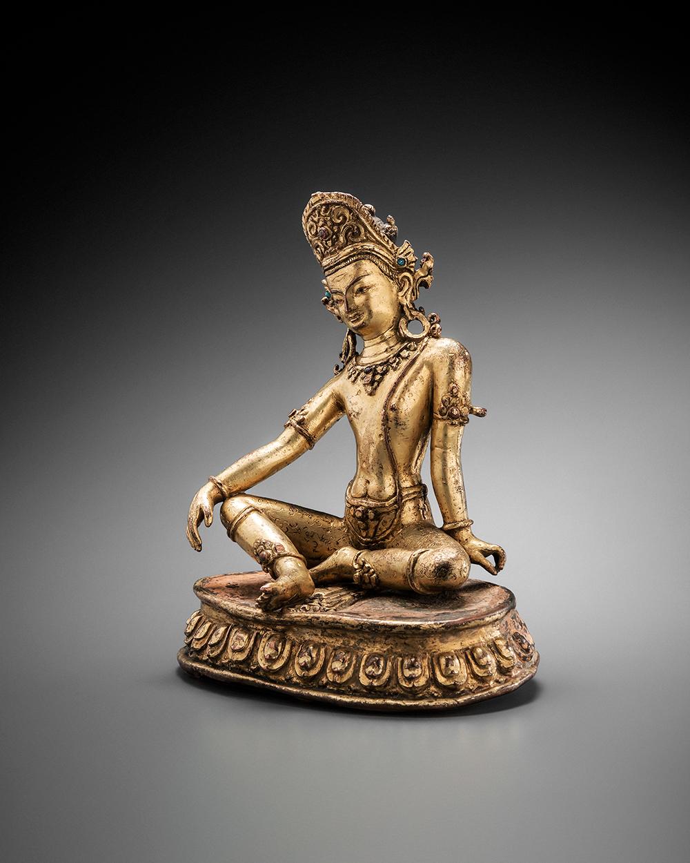 indra-nepal