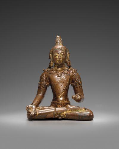 buddha-shakyamuni
